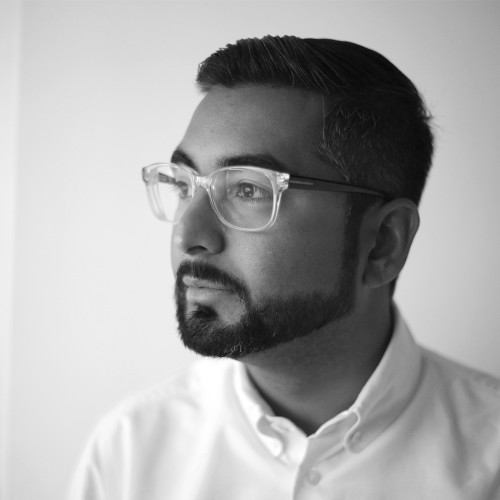 Hasan Habib